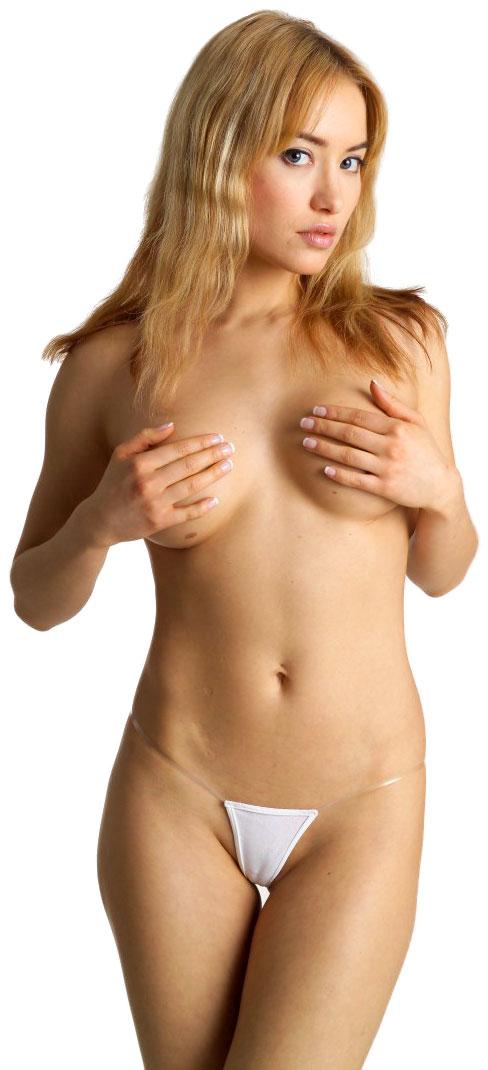 Skiny slut porn